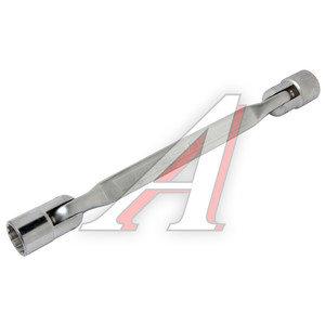 Ключ карданный 19х22мм торцевой FORCE F-7521922, 7521922,