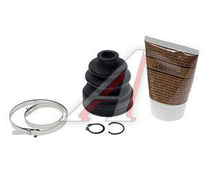 Пыльник ШРУСа HONDA CR-V внутреннего комплект FEBEST 0317-121