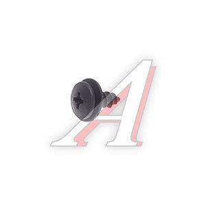 Саморез TOYOTA Altezza с шайбой шестигранный бампера переднего OE 90159-60427