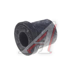 Втулка HYUNDAI County рессоры резиновая SHINHWA 54146-5A300
