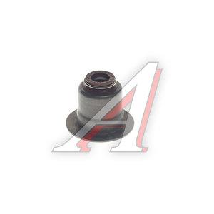 Колпачок FORD маслоотражательный OE 1477186