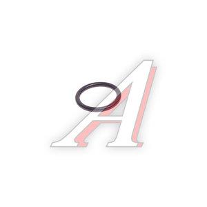 Кольцо уплотнительное TOYOTA Celica (85-87),Corolla OE 90301-15004