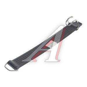 Ремень ВАЗ-2108-099 сумки инструмента БРТ 2108-3901450Р, 2108-3901450