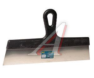 Шпатель 350мм с пластмассовой ручкой FIT FIT-06535, 06535