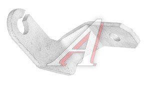Кронштейн ВАЗ-2108 троса акселератора 2108-1108069, 21080110806900