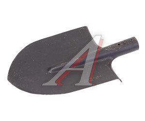 Лопата штыковая без черенка ЛКО-3 Ревякино, 13099