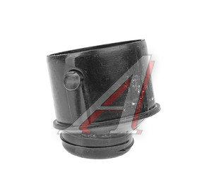 Воздухозаборник ВАЗ-2112 холодного воздуха 2112-1109177,