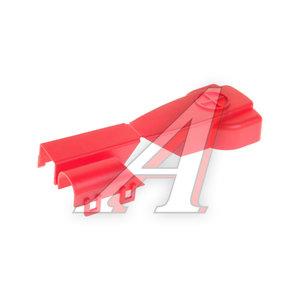 Крышка SSANGYONG Actyon (10-) клеммы АКБ OE 2697334000