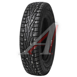 Покрышка CORDIANT Snow Cross PW-2 шип. 155/70 R13, 586786748