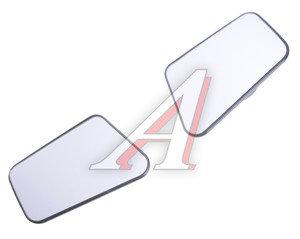 Элемент зеркальный ВАЗ-2108 комплект с обогревом ПАКТОЛ 2108-82010КАЛУГА,