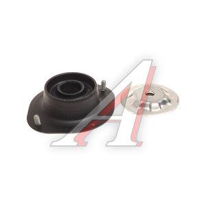 Опора амортизатора OPEL Astra F переднего левая/правая (с подшипником) FEBI 12676