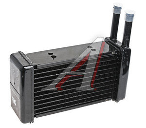 Радиатор отопителя МАЗ медный 3-х рядный ШААЗ 501-8101060-02, 501-8101060