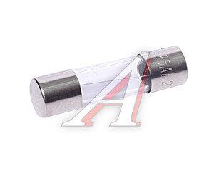 Предохранитель стеклянный 1.2А FLOSSER Flosser 1014012