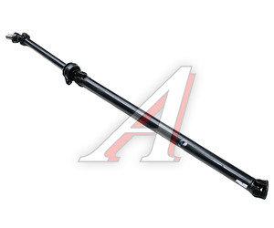 Вал карданный ГАЗ-3302 С/О L=2046мм 3302-2200010-01, 3302-2200010