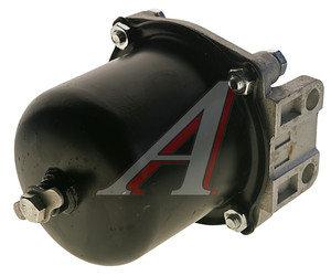 Фильтр топливный МТЗ,Д-120,Д-144,Т-25 грубой очистки (металл) (А) 240-1105010