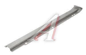 Кронштейн МАЗ панели передка правый ОАО МАЗ 64221-5301266, 642215301266