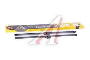 Щетка стеклоочистителя MERCEDES C (W203/C209) 560/560мм комплект Visioflex SWF 119353, 560/560, 2038201545