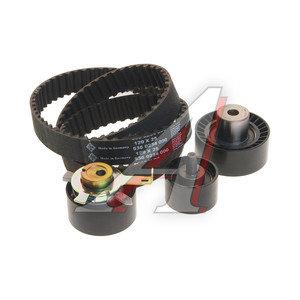 Комплект ГРМ FORD Focus 1,Mondeo 2 INA 530006510, K025508XS