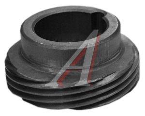 Шестерня привода спидометра ГАЗ-3302 ведущая (ОАО ГАЗ) 3302-3802033-01