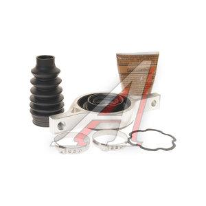 Подшипник подвесной HYUNDAI ix35 KIA Sorento (XM),Sportage (SL) вала карданного FEBEST KCB-SOR, 49575-2P000