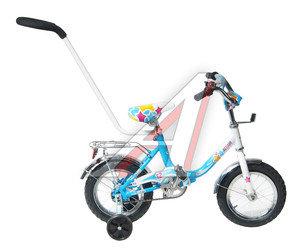 "Велосипед 12"" 1-ск. (2-3года) ALTAIR ALTAIR City 12 girl"