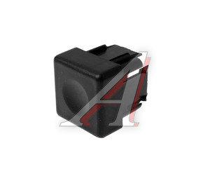 Заглушка ВАЗ-2110 выключателя панели приборов 2110-3710604