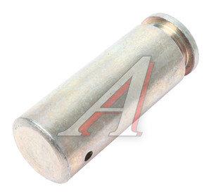 Палец МТЗ-80 тяги крепления раскоса РФ 50-4605049-Б
