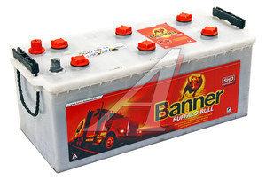 Аккумулятор BANNER Buffalo Bull SHD 180А/ч 6СТ180 68032/68008, 68008