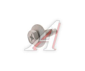 Болт NISSAN Almera Classic (B10RS) крепления центрального защиты двигателя OE 01461-95F0F
