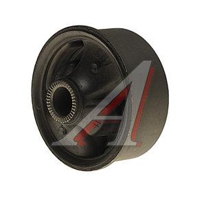 Сайлентблок TOYOTA Corolla (01-12),Matrix (01-04) рычага переднего задний RBI T24ZE121B, CVT-29
