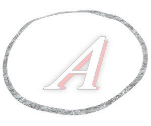 Прокладка ЗИЛ-5301 колпака фильтра масляного паронит 1.5 50-1404059-В, 205034, 50-1404059-В1