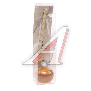 Ароматизатор в карман двери жидкостный (кофе) с палочками 100мл Аромат Вдохновения FKVJP FOI-S-78