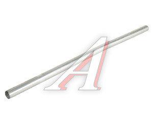 Металлорукав d=70мм, L=2м (оцинкованный) АВТОТОРГ АТ-059