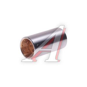 Втулка HYUNDAI HD65,72,78,120 рессоры задней (119-009) GEUN YOUNG 55232-45000, 119-009
