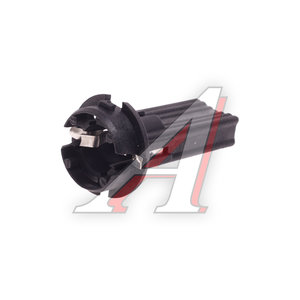 Патрон BMW 7 (E38) фонаря заднего OE 63211387365