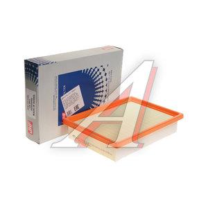 Фильтр воздушный CHEVROLET Aveo (11-) (JA-D41) JHF JA-D41, LX1997, 96950990