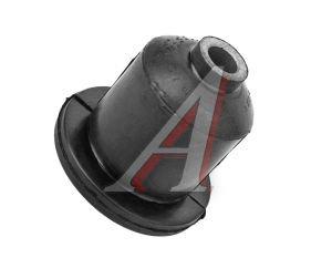 Сайлентблок ВАЗ-2108 балки подвески задней БРТ 2108-2914054-10, 2108-2914054-10Р