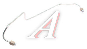Трубка топливная КАМАЗ-ЕВРО-2 ТНВД BOSCH 5-й секции (ОАО КАМАЗ) 740.50-1104318-90