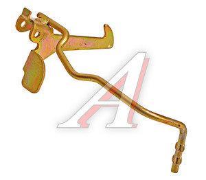 Крючок ВАЗ-21093 капота 21093-8406072