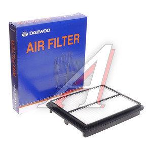 Фильтр воздушный DAEWOO Nubira DAEWOO 96181263, LX829