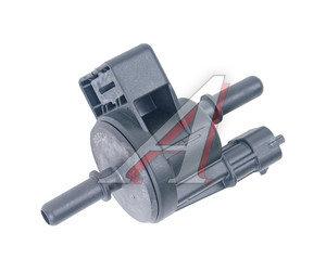 Клапан УАЗ-3163 продувки адсорбера BOSCH 3163-1164200, 0280142479