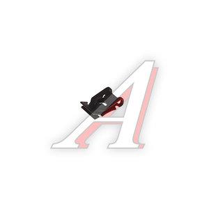 Гайка VW AUDI SEAT SKODA OE N90970702