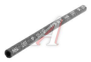 Шланг ВАЗ-2108-09 вакуумного усилителя БРТ 2108-3510050-01, 2108-3510050-01Р