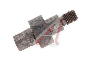 Палец ВАЗ-2101-07 цепи ограничительный АвтоВАЗ 2101-1006050, 21010100605000