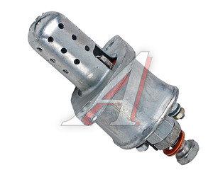 Подогреватель электрофакельный ЗИЛ-5301 ММЗ ЭФП-8101500-01