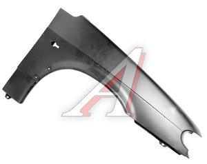 Крыло ВАЗ-2115 переднее правое АвтоВАЗ 2114-8403010А, 21140840301000, 2114-8403010