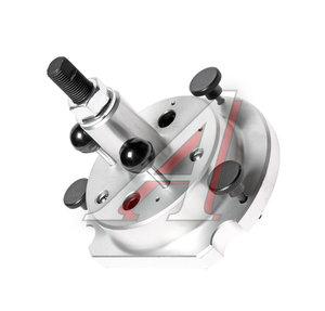 Приспособление для замены сальника коленвала на дизельных двигателях (VW,AUDI 16V,20V) JTC JTC-4807,