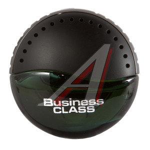 Ароматизатор на дефлектор жидкостный (скульптура) 12.9мл Business Class FKVJP BCV-70 \Business Class, BCV-70