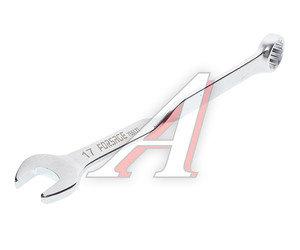 Ключ комбинированный 17х17мм FORSAGE 75517T, FS-75517T