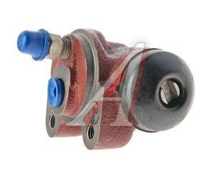 Цилиндр тормозной задний УАЗ d=25 АДС 3151-3502040